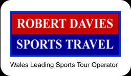 Wales Leading Sports Tour Operator